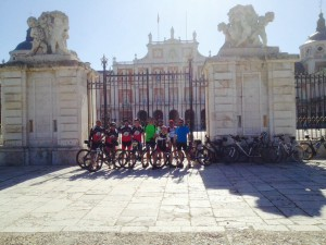 Aranjuez-20150510-WA0002