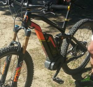 Bici Electrica El pardo-20150620-WA0001